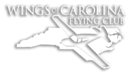 Wings of Carolina Flying Club